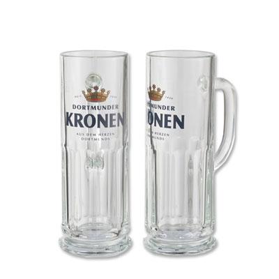 Kronen Seidel 0,5 l 6er Karton