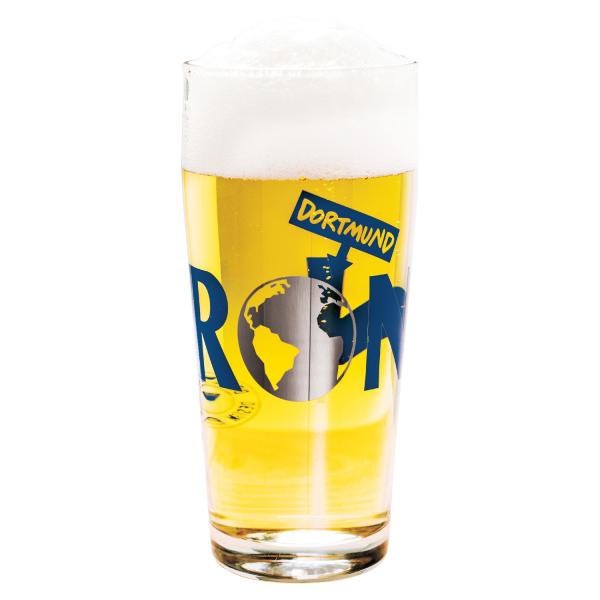 """Kronen Design Becher """"Holger Rosen"""""""